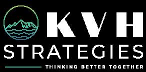 KVH Strategies